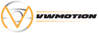 VWmotion.se